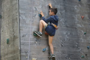 arrampicata3