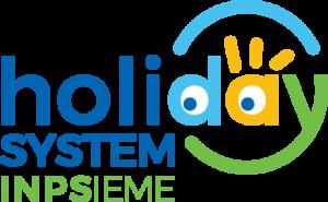 Holiday system - vacanze per ragazzi