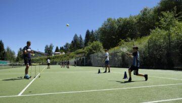 Campi estivi in Trentino: un camp per ogni passione!