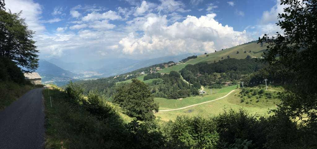 Camp estivi per ragazzi in Trentino