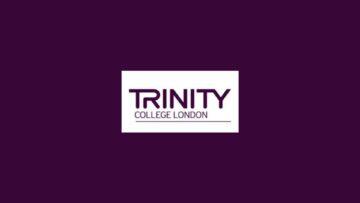Novità 2021: i ragazzi possono ottenere la certificazione Trinity partecipando ai nostri Camp Estivi